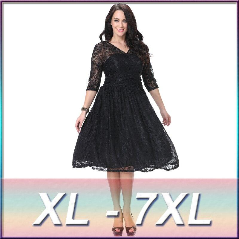 Plus Size Dresses Spring 2016