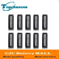 Wholesale 10PCS High Quality 1 5AH 6V Battery For PASLODE 404717 BCPAS 404717 B20544E 900400 900420