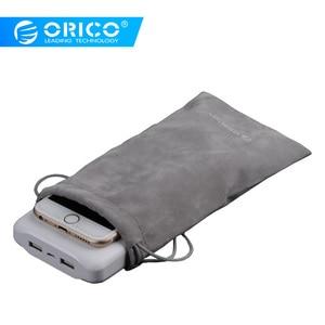 ORICO SA1810 Portable Drawstri