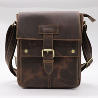 Brand Genuine Leather 10 Casual Cross Body Shoulder Bag Men S Messenger Bags Male Cowhide Travel