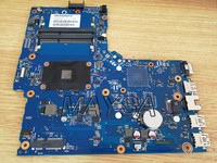 764685 001 764685 501 Laptop motherboard FOR HP 355 G2 355 G2 Motherboard 6050A2612501 MB A02 764685 601 TEST OK!