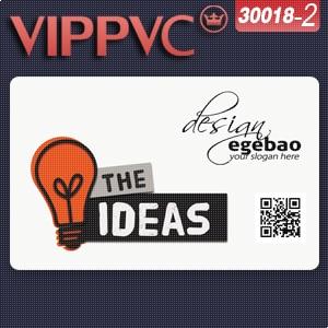 30018-2 card templates design