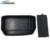 Carmonsons Bandeja Titular Recipiente de Armazenamento Caixa De apoio de Braço Central Acessórios para Lexus LX570 LX 570 2007 + Carro Organizador Do Carro Styling