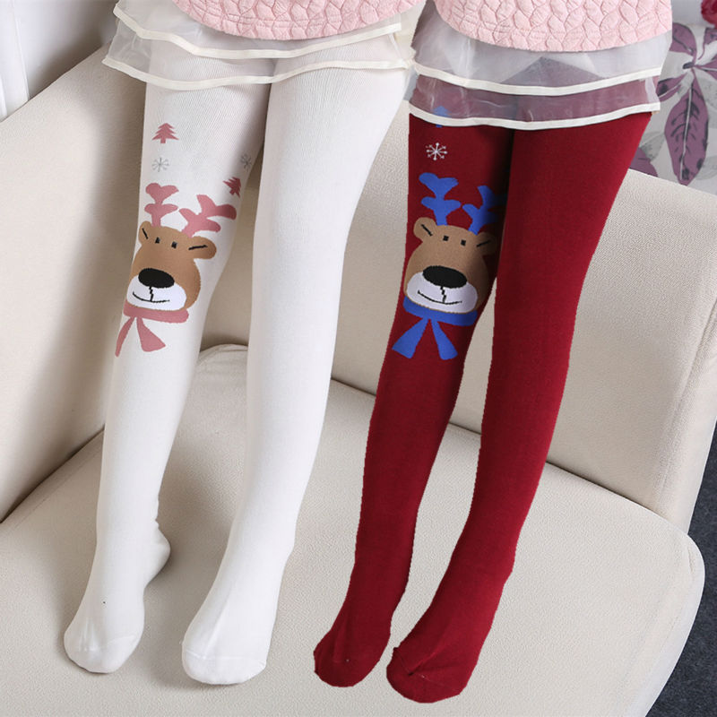 Online Buy Wholesale pantyhose christmas from China pantyhose ...