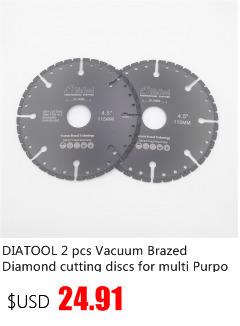 serra demolição disco corte multi purpose ferro