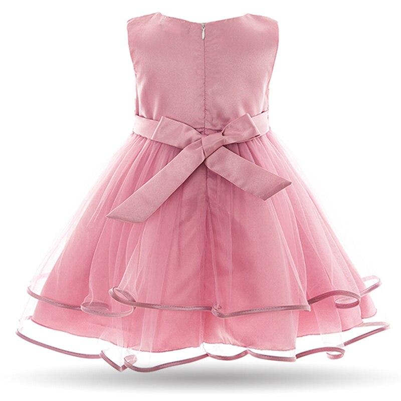 Bebé Vestido Cielarko RichesComprar Perlas Niñas Be Roulette Xk0OwP8n