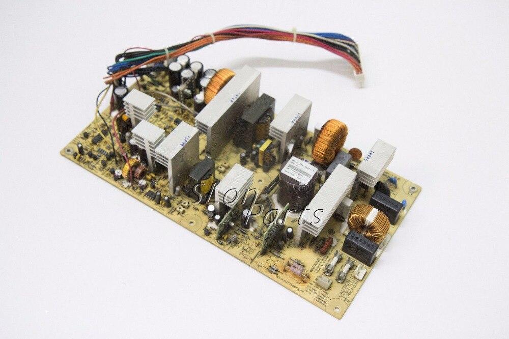 Q1251-60312 Q1251-69312 Q1251-60314 Q1251-60122 for HP DesignJet 5000 5500 Power Supply free shipping formatter board q1251 69269 q1251 69030 c6090 60012 q1251 60269 for the hp designjet 5500 5100 plotter parts