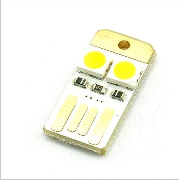 10 Piezas De Luz De Teclado De Ordenador, Luces Mini Usb Ultra Pequeñas, Luz Lg, Luces Usb De Alimentación Móvil, Inserción De Doble Cara Conveniente Para Cocinar