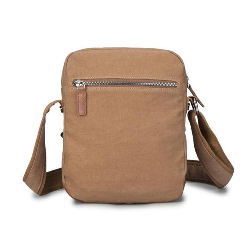 satchel bolsa Tipo de Item : Bolsas