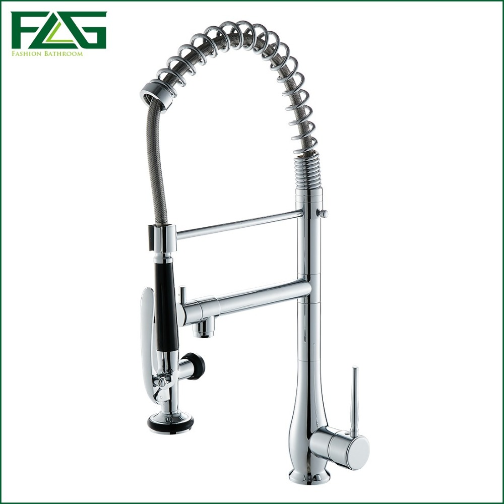 100 Buy Kitchen Faucets Online Kitchen Beautiful Color To Install Your Kitchen Sink With
