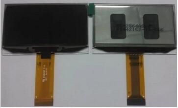 25 pcs lot FREE SHIPPING 2 42 inch 128x64 SSD1309 24 pin oled module