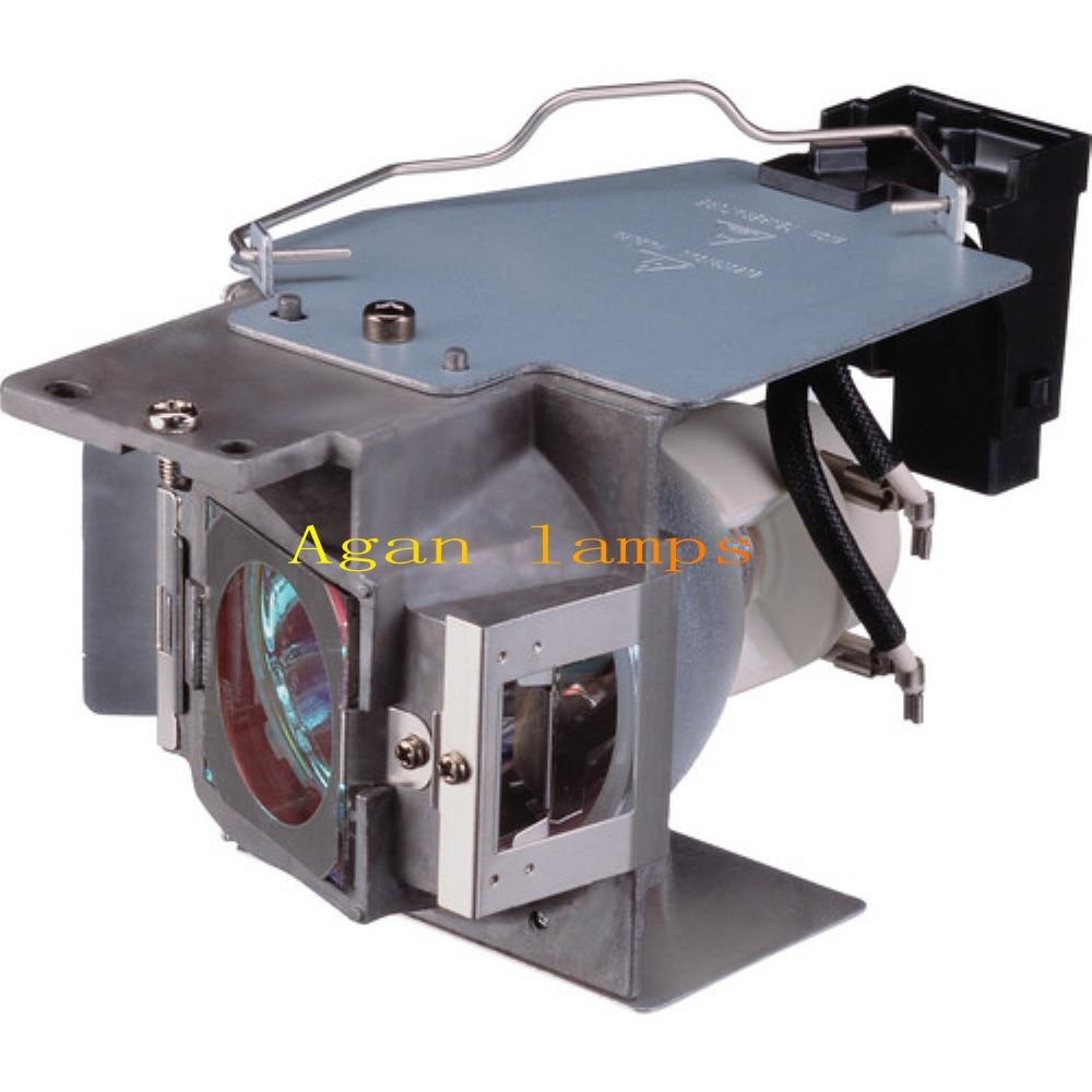 Original 240 Watts P-VIPBulb Inside Projectors Lamp 5J.J6E05.001 for BENQ MX662,MX720 Projectors.