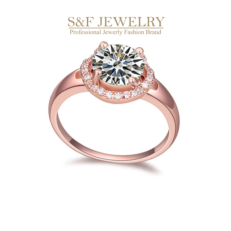 cifqyxw promise ring highly professional beautiful mounts diamond wedding rings commended engagement domino