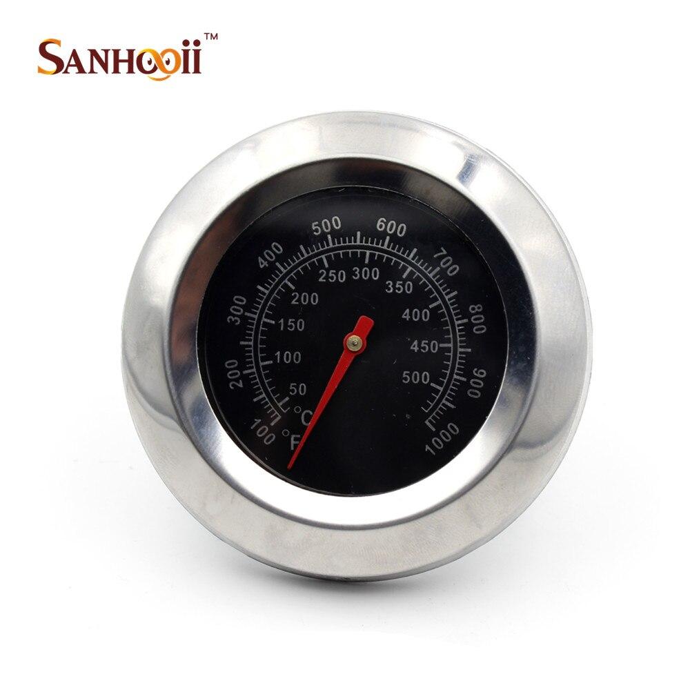 инструкция пользователя термометр цифровой электронный bbq-250 r