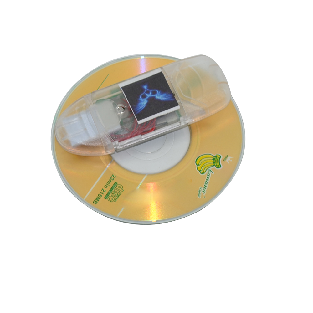 xunbeifang card reader for Sega DC SD card with min CD For DreamCast game image