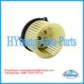 Авто ac вентилятор двигателя для Hyundai экскаватор 11N6-90700 R110-7 R140LC-7  Китай питания