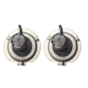 Image 5 - SUKIOTO 55W CANBUS NO Error Xenon H7CR HID Kit Headlight Lamp Bulb 4300K 5000K 6000K 8000K AC Ballast EMC Car Accessory Light