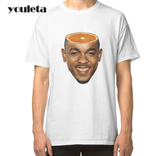 buy tyler the creator cartoon and get free shipping on aliexpress com