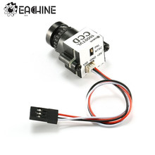 Eachine 1000TVL 1/3 CCD 110 Degree 2.8mm Mini FPV Camera
