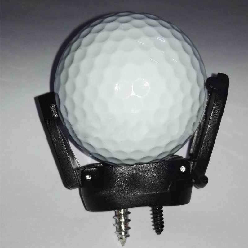 A linked Golf Balls Nut coupon does not have an actual coupon code to activate the promotion, but instead a special link. When you click the link to the online store at agencja-nieruchomosci.tk, you will get the discount automatically when you check out.