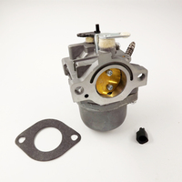 New CARBURETOR CARB w/ Gasket for Briggs & Stratton Models 289702, 289707 Engines Free Shipping
