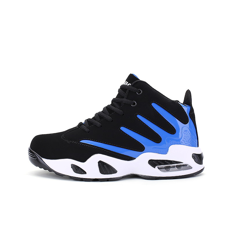 Mens Basketball Shoes Couple Breathable Retro Sneakers Male Authentic Deportiva Jordan Shoes Red And Black Mandarin Duck Shoes jordans shoes all black
