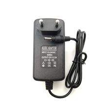 12V 2.5A Tablet Battery Charger for Teclast X1 X2 X3 Pro X3 Plus X5 pro x3 plus F7 F6 pro tablet pc