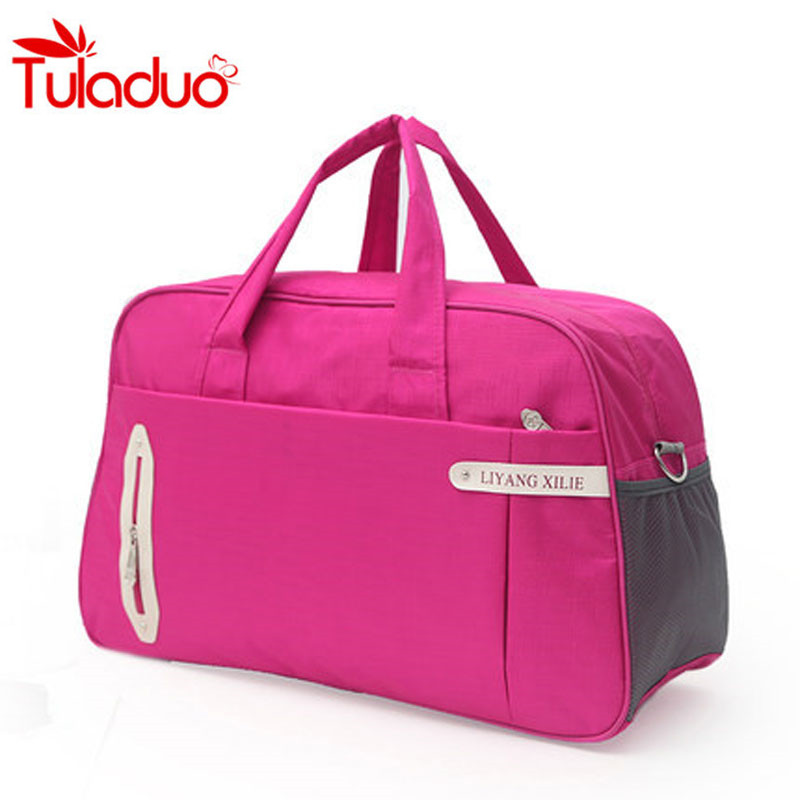 Popular Extra Large Suitcases-Buy Cheap Extra Large Suitcases lots ...