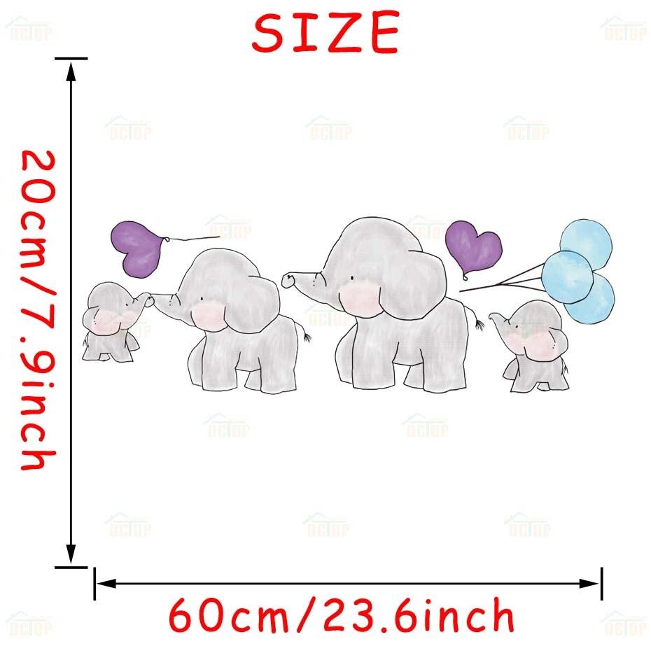 FCS8393-SIZE