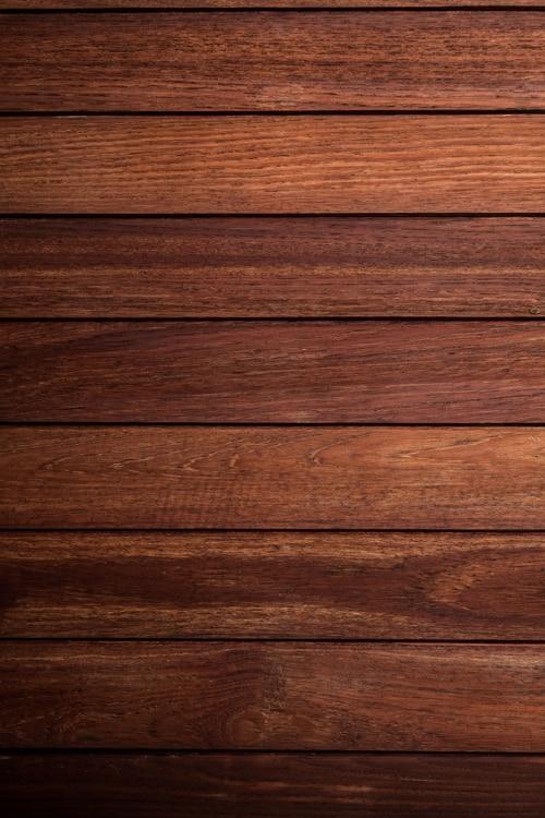 Background Papan Kayu Hd : background, papan, HUAYI, Brown, Planks, Pattern, Fabric, Cloth, Backdrop, Photography, Portrait, Studios, Newborn, Background, 8881|backdrop, Photography|cloth, Backdropwood, Plank, AliExpress