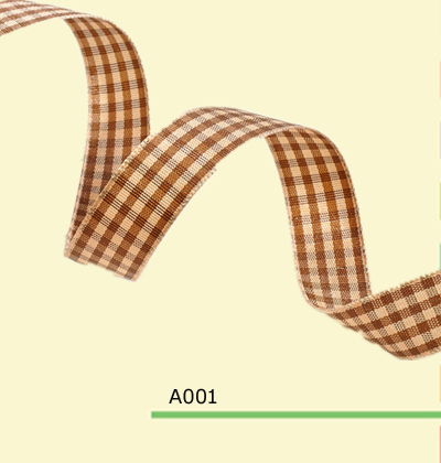 "Miel de piel de pelo corto 60/"" 150cm Ancho Llano 14mm Pila"