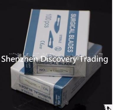 top 10 most popular box surgicals list and get free shipping
