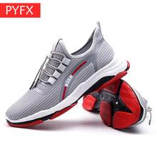 цена на fall New Men's Running Shoes, Mountaineering Bottom Anti-skid,Light Leisure Sports Wind Korean Version Of Trendy Foreign