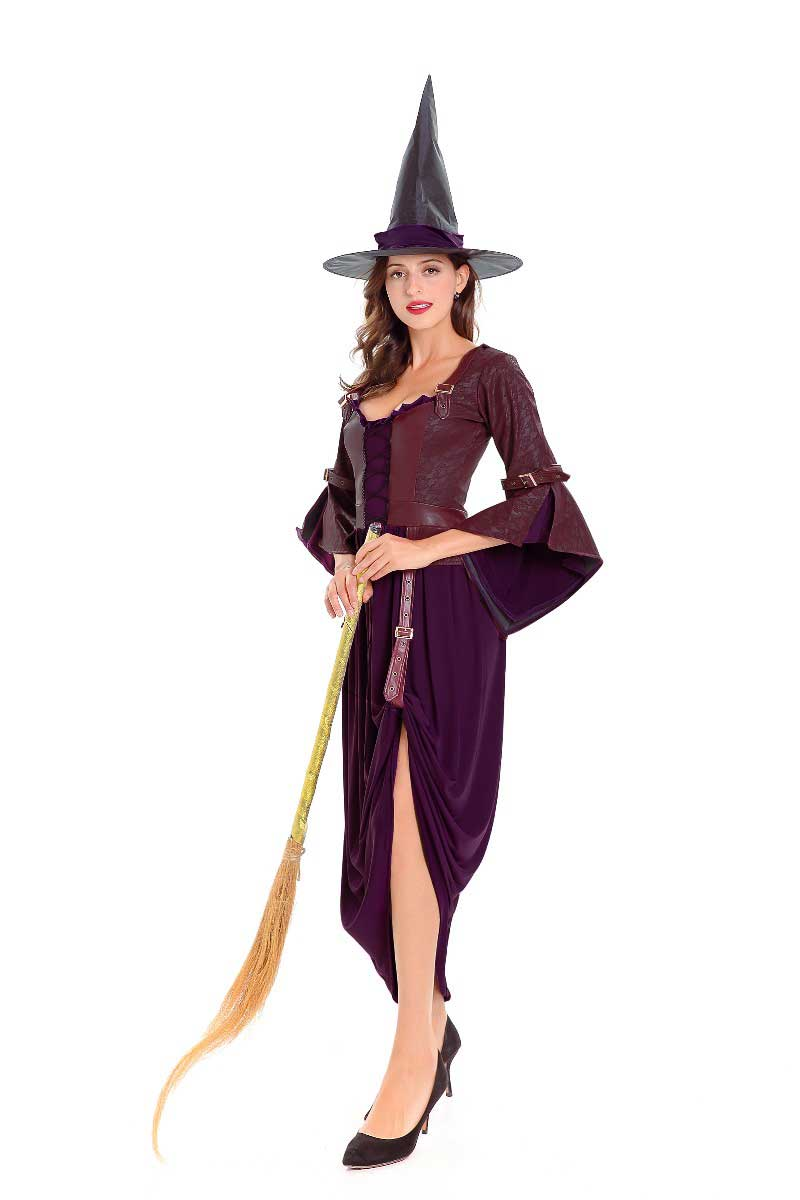 MOONIGHT Women devil Cosplay Costume Adult Flying Witch Costumes for Halloween Costumes Cosplay-in Movie u0026 TV costumes from Novelty u0026 Special Use on ...  sc 1 st  AliExpress.com & MOONIGHT Women devil Cosplay Costume Adult Flying Witch Costumes for ...