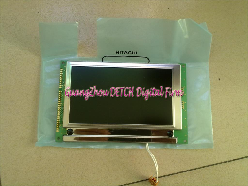 EDT EW24D70BCW new replacement screen