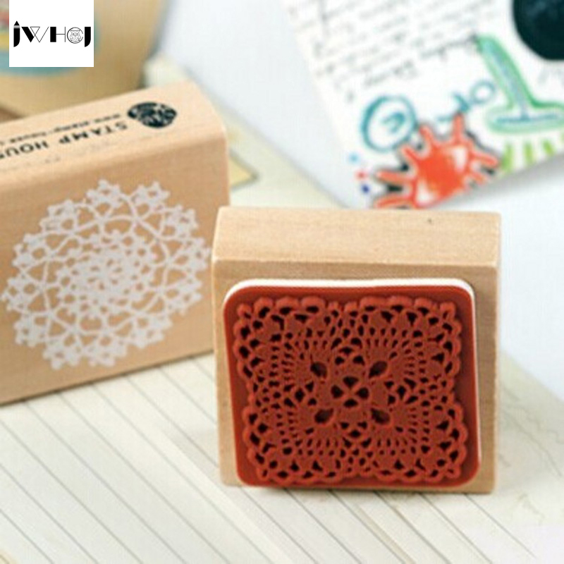rubber stamps for crafts - 750×750