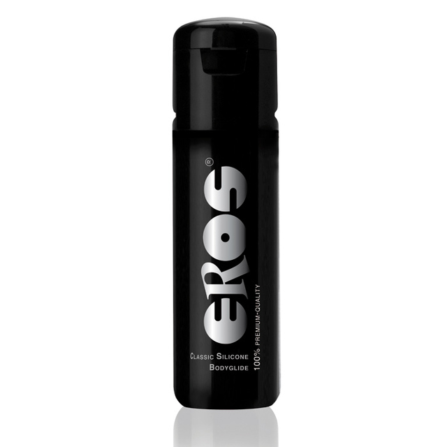 Eros water lubricant water soluble body lubricant sexy massage oil adult supplies