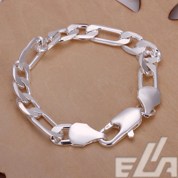hot silver signet men Jewellerys