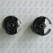 TIN LIZZIE 18 LARGE BOBBIN CASE 2PCS # BC-DBM(Z2)-NBL5  2PCS