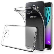 For Samsung Soft A7