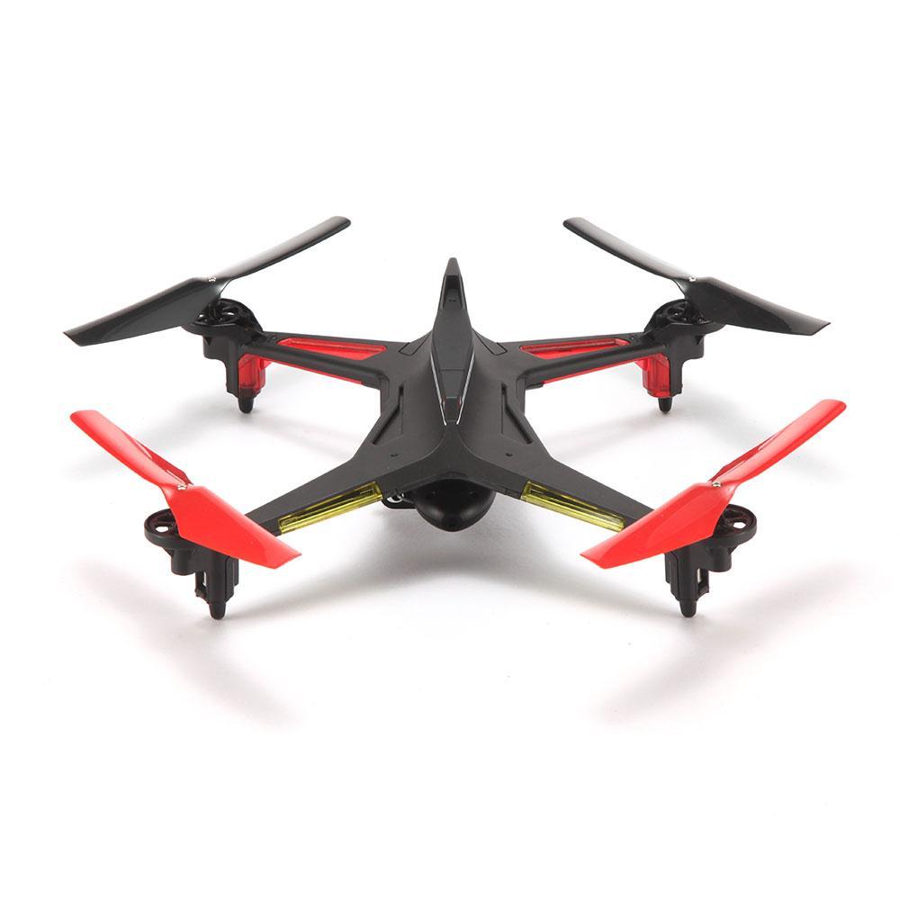 5.8GHz X250 Drone Helicopter 3D Flip FPV LED Lighting for HK X250 High Performance Exquisite Original цены онлайн