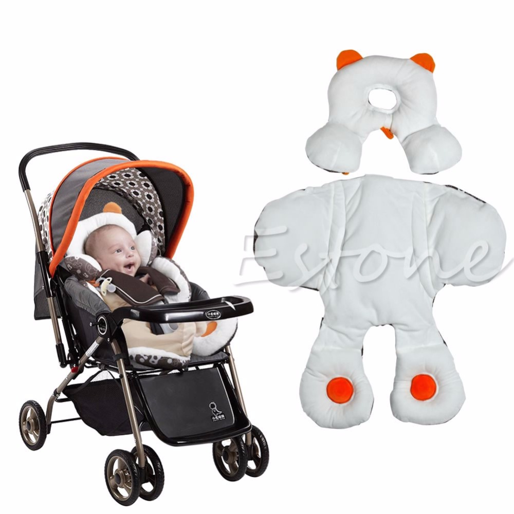 online buy wholesale infant prams from china infant prams wholesalers. Black Bedroom Furniture Sets. Home Design Ideas