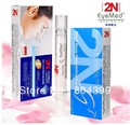 2n Nose Rise Heighten Slimming Shaping Product Powerful Needle Face Care Cream Innovative Product FreeShipping