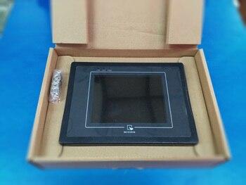 new Original MT6056I touch screen Man-machine interface