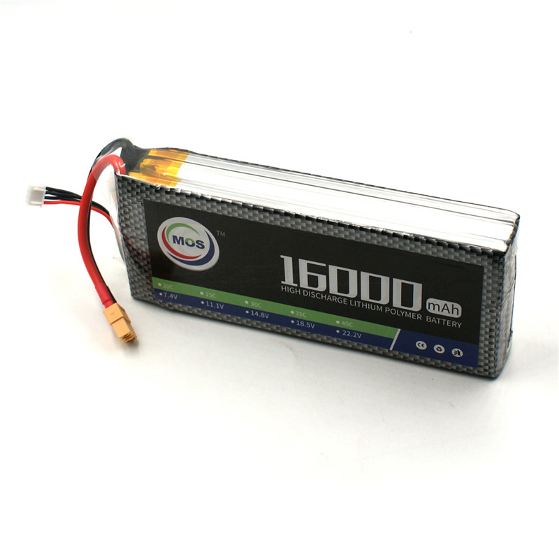 3S 11.1v 25C 16000mAh Lipo Battery RC Aircraft Car Drone Boat Quadcopter Helicopter Airplane Remote Control Toys Lithium Battery cheerson cx20 feee explorer remote control drone open source version auto pathfinder quadcopter aircraft