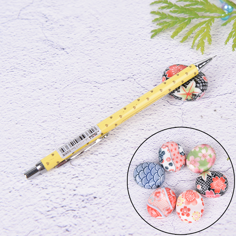 Novelty Snacks Pencil Case Roll Cosmetic Bag Pocket Holder Cosmetic Bag Pencil Pen Holders For Students New A30 At Any Cost Pen Holders