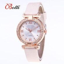 Модные женские часы люксовый бренд женские повседневные бриллиантовые Наручные часы женские кварцевые часы Relogio Feminino kol saati