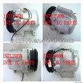Seik-Seik SS811PB5 air conditioning ac compressor for BM 325e 325i 325 535i 64528385713 64528385712 64528391203 SS-148DW5