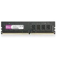 Kllisre ddr4 ram 8 GB 4 GB 2133 MHz PC4-17000 DIMM Desktop-speicher Unterstützung motherboard ddr4