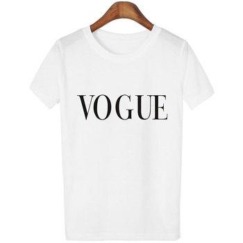 Γυναικείο Καλοκαιρινό Κοντομάνικο Μπλουζάκι με Στάμπα friends ΓΥΑΛΙΑ Γυναικεία Μόδα Μοντέρνα femme tops